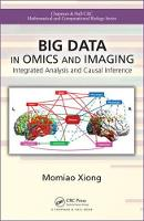 Big Data in Omics and Imaging:...