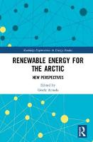 Renewable Energy for the Arctic: New...