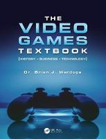 The Video Games Textbook: History *...