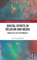 Digital Spirits in Religion and ...