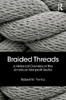 Braided Threads: A Historical ...