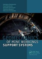 Geomechanics of Mine Workings Support...
