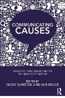 Communicating Causes: Strategic ...