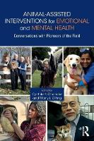 Animal-Assisted Interventions for...