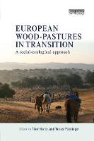 European Wood-pastures in Transition:...