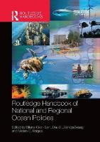 Routledge Handbook of National and...