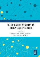 Deliberative Systems in Theory and...