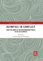 Olympics in Conflict: From the Games...