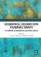 Geographical Research with ...