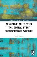Affective Politics of the Global...