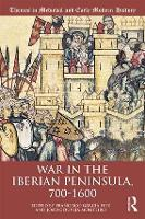 War in the Iberian Peninsula, 700-1600