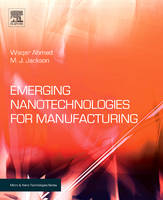 Emerging Nanotechnologies for...