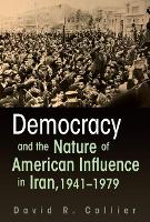 Democracy and the Nature of American...