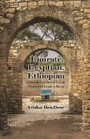 Emirate, Egyptian, Ethiopian: ...