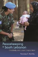 Peacekeeping in South Lebanon:...