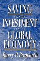 Saving and Investment in a Global...