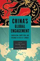 China's Global Engagement:...