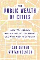The Public Wealth of Cities: How to...