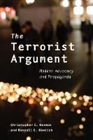 The Terrorist Argument: Studies of...