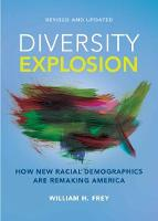 Diversity Explosion: How New Racial...