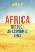 Africa through an Economic  Lens