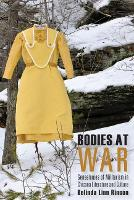 Bodies at War: Genealogies of...