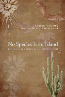 No Species is an Island: Bats, Cacti,...
