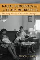 Racial Democracy and the Black...