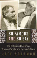 So Famous and So Gay: The Fabulous...