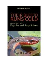 Their Blood Runs Cold: Adventures ...