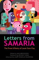 Letters from Samaria: The Prose &...