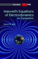 Maxwell's Equations of...