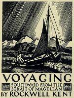 Voyaging: Southward from the Strait ...