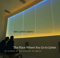 The Place Where You Go to Listen: In...