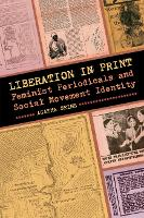 Liberation in Print: Feminist...