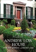 The Andrew Low House