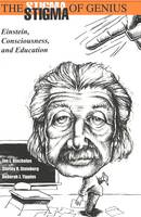 The Stigma of Genius: Einstein,...