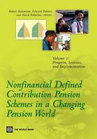 Nonfinancial Defined Contribution...