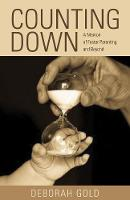 Counting Down: A Memoir of Foster...