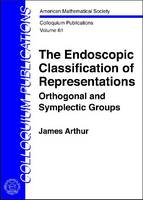 The Endoscopic Classification of...