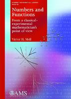 Numbers and Functions: From a...