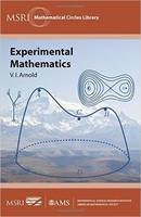 Experimental Mathematics