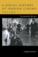 A Social History of Iranian Cinema:...