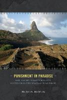 Punishment in Paradise: Race, ...