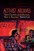 Activist Archives: Youth Culture and...