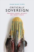 Critically Sovereign: Indigenous...