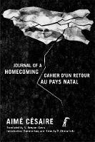 Journal of a Homecoming / Cahier d'un...