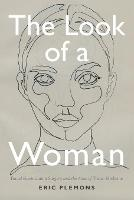 The Look of a Woman: Facial...