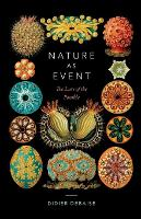 Nature as Event: The Lure of the...