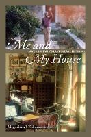 Me and My House: James Baldwin's Last...